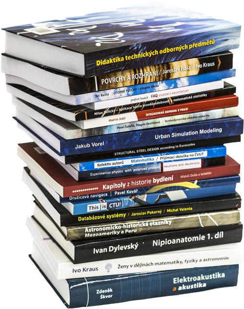 Redakce zajišťuje univerzitní agendu ISBN a vydávání habilitačních a profesorských  spisů. 380aa48f0e