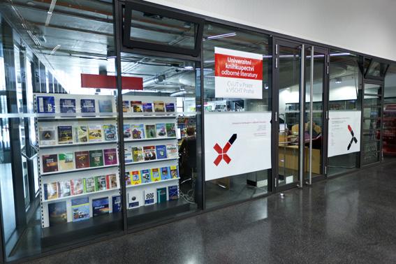 Univerzitní knihkupectví odborné literatury 7fe9b8a112